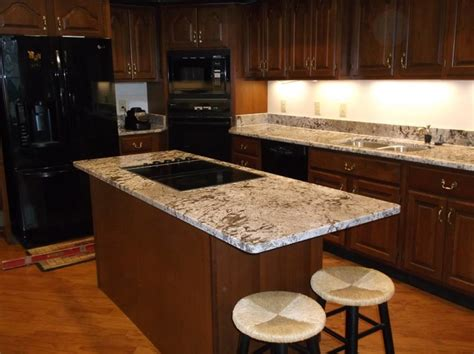 choosing kitchen cabinets titan granite and marble contemporary kitchen 2187