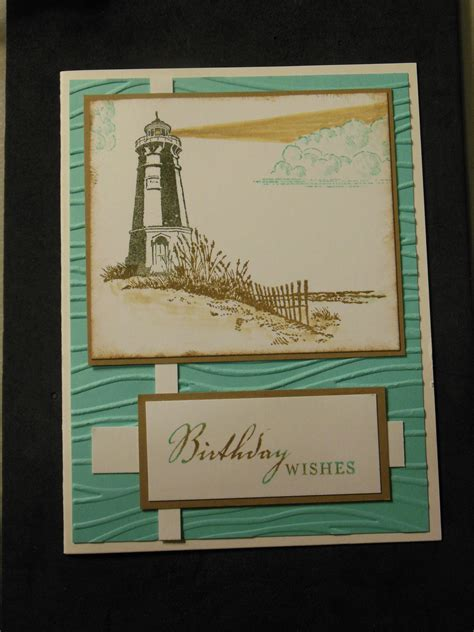 lighthouse birthday card cards birthday cards lighthouse