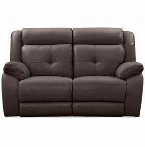 leather reclining loveseat art van furniture With leather sectional sofa art van