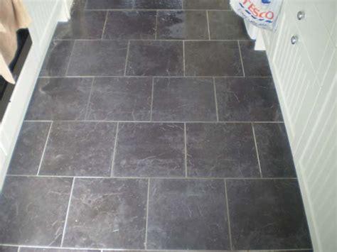 kitchen floor tile repair floor tile repair ceramic repair floor refinishing and 4830