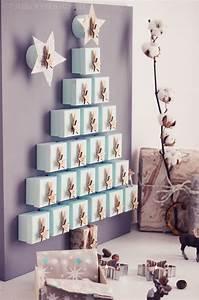 Kalender Selber Basteln Ideen : adventskalender selber basteln 10 kreative bastelideen adventskalender selber basteln ~ Orissabook.com Haus und Dekorationen