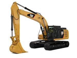 cat excavator new 330f hydraulic excavator for whayne cat