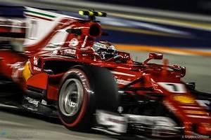 Kimi Raikkonen 2017 : kimi raikkonen ferrari singapore 2017 f1 2017 pinterest singapore ferrari and f1 ~ Medecine-chirurgie-esthetiques.com Avis de Voitures