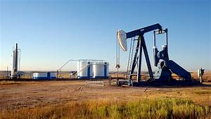 Nigeria's crude oil production rises by 280,700 bpd ...