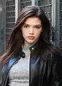 Alisha Newton (With images)   Alisha newton, Celebrities ...