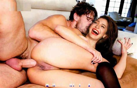 Nude Teen Tanline Butt High Only Sex