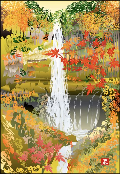 meet tatsuo horiuchi   year  artist  paints