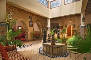 interior design ideas indian homes moroccan patios courtyards ideas photos decor and