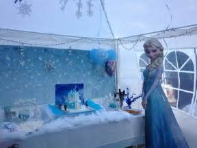 july 4th decorations 39 s disney frozen birthday party 20th july 2014