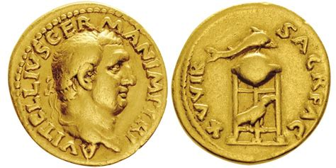 six bid sixbid experts in numismatic auctions ancient