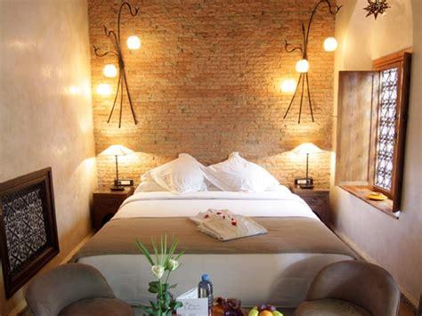 chambre interiors riad kalaa louez le riad kalaa à rabat salé hotels ryads