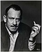 John Steinbeck: Quick Facts | Distractions