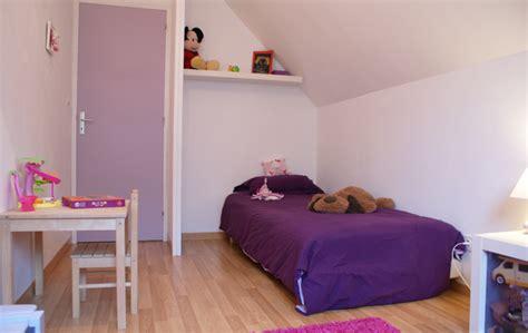 id馥 pour refaire sa chambre refaire une chambre peinture chambre adulte une