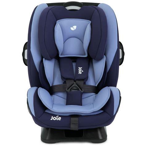 siege auto 0 3 ans siege auto pour 4 ans grossesse et bébé