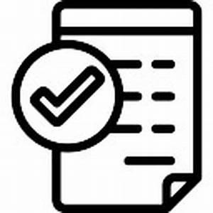 Rechnung Symbol : rechnung download der kostenlosen icons ~ Themetempest.com Abrechnung