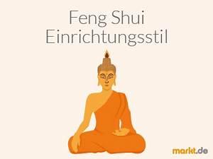 Feng Shui Wichtigste Regeln : was ist feng shui tipps f r die einrichtung der wohnung ~ Bigdaddyawards.com Haus und Dekorationen