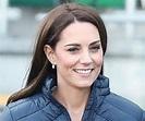 Catherine, Duchess Of Cambridge (Kate Middleton) Biography ...