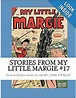 Stories From My Little Margie #17: Classic Comics based on ...