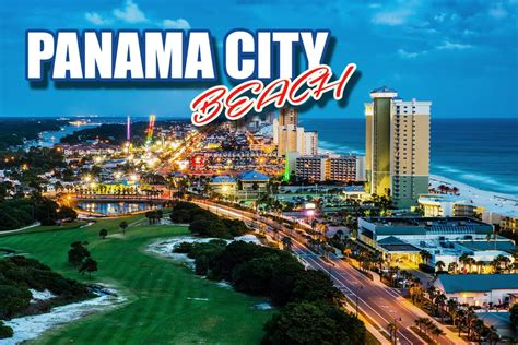 florida public adjuster  panama city beach condo owner