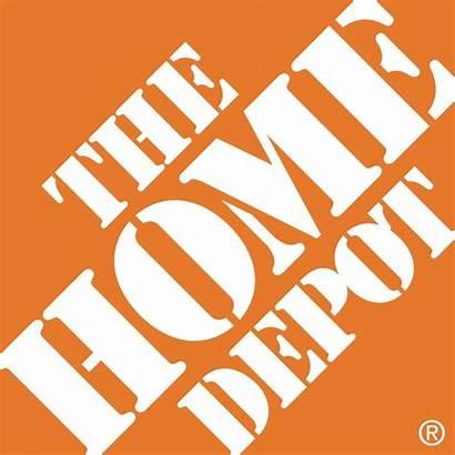 Depot Homedepot Welcome