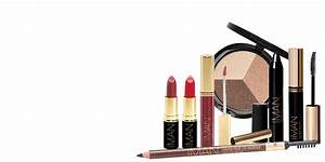High End Makeup Sles - Makeup Vidalondon
