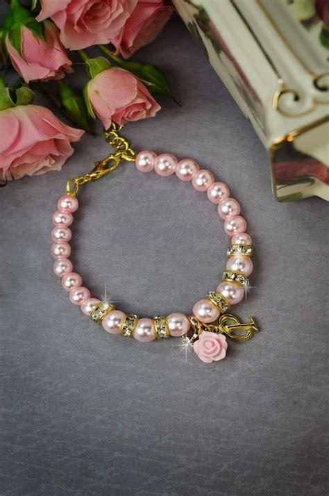 ideas  flower girl jewelry  pinterest