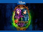 Watch Descendants Wicked World Episodes | Season 2 | TV Guide