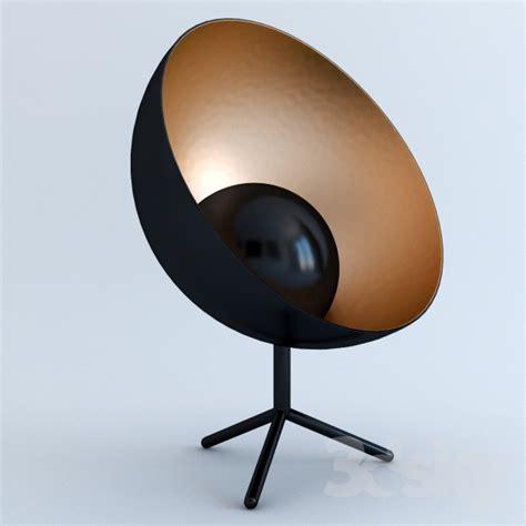 modern table 3d models table l boconcept table ls 105100000880