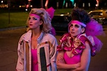 GLOW: Season Three Premiere Date and Photos Released by ...