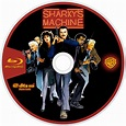 Sharky's Machine | Movie fanart | fanart.tv