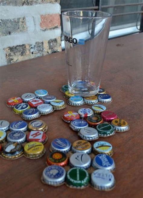 bottle l ideas diy bottle cap crafts diy design ideas
