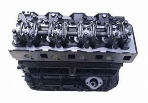 Isuzu Npr  Nqr  Nrr  Gmc W4500  W5500  W3500 Engines For Sale