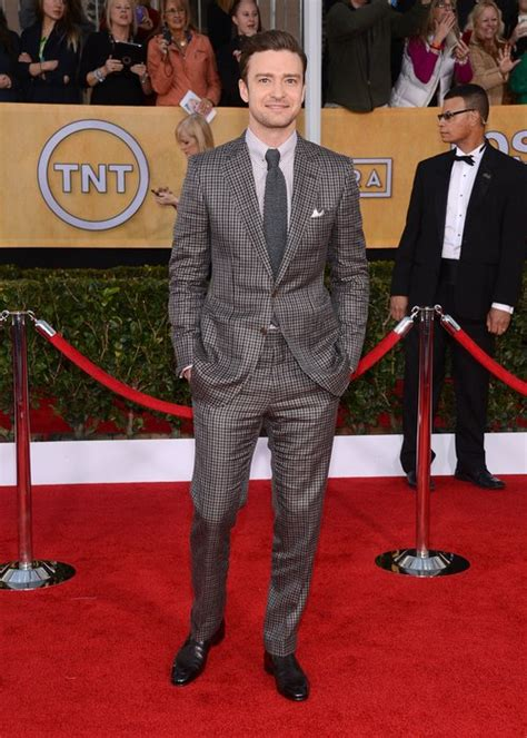 justin timberlake measurements height  weight