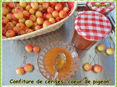 ghislaine cuisine recettes de coeur de ghislaine cuisine