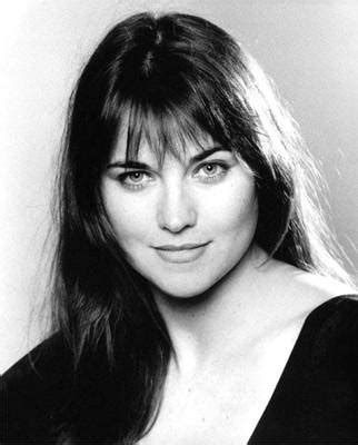 web parks lucy lawless pics  biography