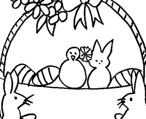 disegni da colorare e stare di ronaldo alla juve disegni di conigli per pasqua cose per crescere