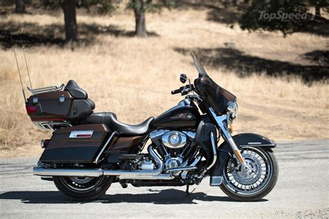 Harley Davidson Ultra Limited Picture by 2013 Harley Davidson Flhtk Electra Glide Ultra Limited