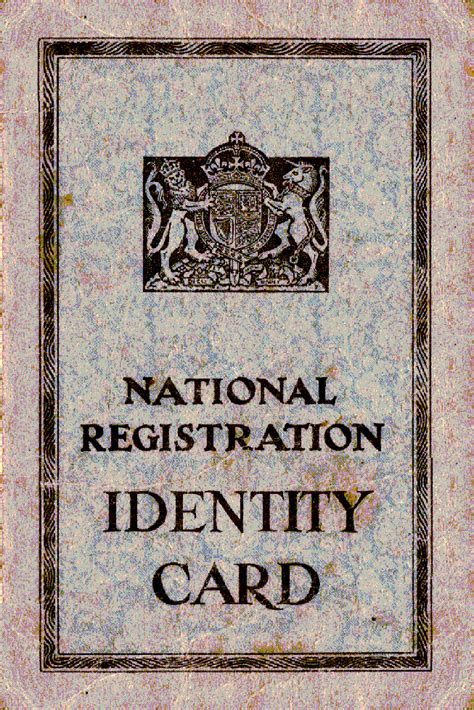 national registration act  wikipedia