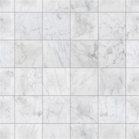 white marble design 16 white mable textures free psd png vector eps format design trends premium psd