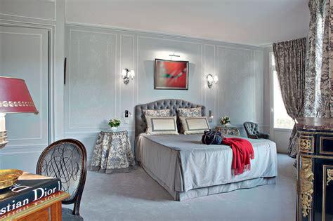 hotels dans la chambre dormez dans l 39 ancien hôtel particulier de christian