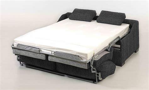 canap lit couchage quotidien divans convertibles divan convertible sur enperdresonlapin