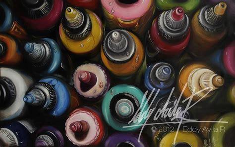 tattoo ink wallpaper gallery