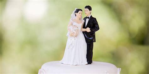 nope  florida man   marry  granddaughter