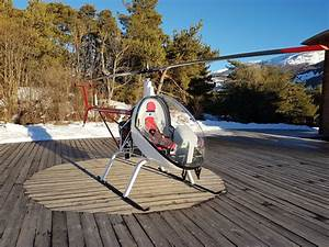 Helicoptere D Occasion : ulm occasions ~ Medecine-chirurgie-esthetiques.com Avis de Voitures