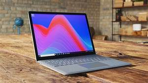 U041e U0431 U0437 U043e U0440 Surface Laptop   U041b U0443 U0447 U0448 U0438 U0439  U043d U043e U0443 U0442 U0431 U0443 U043a  U043d U0430 Windows