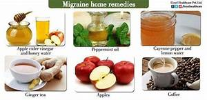 Headache Relief  With Images