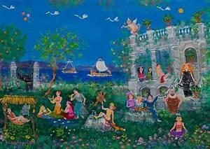1231 best Greek Artists images on Pinterest | Figurative ...