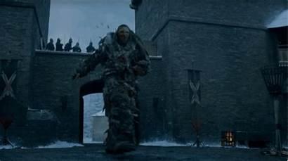 Thrones Giant Ice Fire Season Actor Song