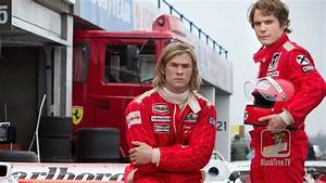 RUSH Trailer A Ron Howard Film - YouTube