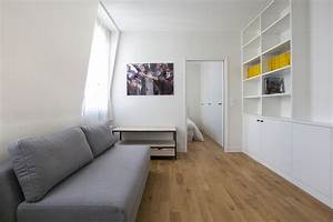 Appartement A Louer Orleans : location appartement meubl quai d 39 orl ans paris ref 12474 ~ Melissatoandfro.com Idées de Décoration